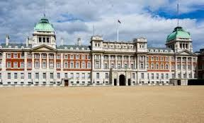 parade hotels hotels near guards parade from 15 00