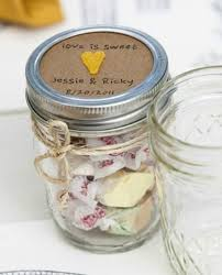 salt water taffy wedding favor 26 best images about wedding tradeshow booth ideas on