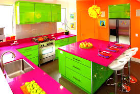 modern kitchen paint ideas best 25 kitchen colors ideas on pinterest paint incredible birdcages