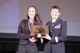 2017 team research accomplishment military 1st place health mil
