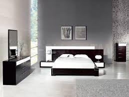 lazy boy living room furniture sets luxury master bedroom furniture set lazy boy living room sets