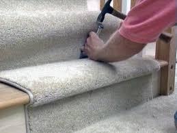 14 best stairwell runner installation images on pinterest stairs