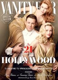 Vanity Fair Subscription 12 Vanity Fair Magazine Subscriptions Renewals Gifts