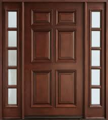 main wood door design main door wood design door design image of