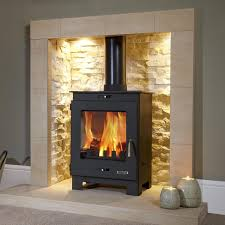 next day delivery flavel arundel multifuel stove great value