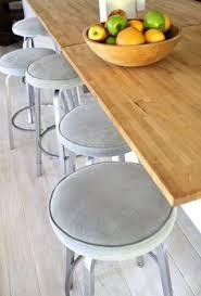 hammary hidden treasures 24 in woven backless counter hidden treasures woven counter stool for the kitchen pinterest