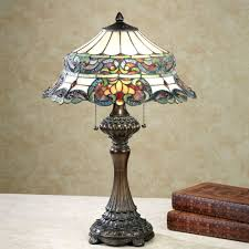 Interesting Lamps Small Stained Glass Table Lamps Lightings And Lamps Ideas