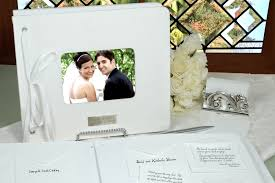 personalized wedding autograph frame unique wedding ideas the best wedding by marilyn s