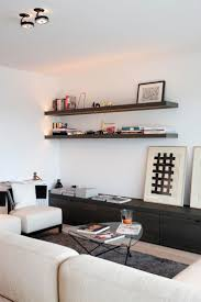 88 best livingrooms images on pinterest live living spaces and home het atelier interieur hooglede west vlaanderen referenties well wellstorage shelvesproject projectsscandinavian interiorsmodern homesinterior