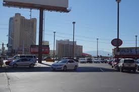 Las Vegas Monorail Map by Sls Monorail Station Vegas Monorail Info