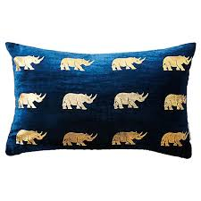 decorative pillows decorative accents decor one
