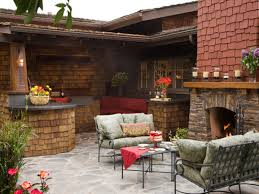 Patio 26 Outdoor Kitchens Decor Outdoor Patio Kitchens Rustic Outdoor Kitchen And Pool House