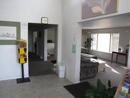villa inn bellingham wa booking com