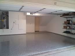 floor design quikrete garage floor epoxy reviews valspar garage