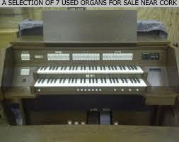 buying an organ archives viscount organs