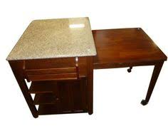 expandable kitchen island westbury extendable kitchen island kitchen