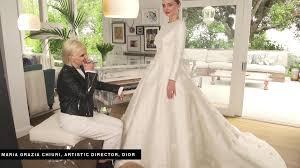 wedding dress miranda kerr photos miranda kerr s wedding dress when she married evan spiegel
