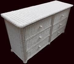 3 piece bedroom furniture set best home design ideas