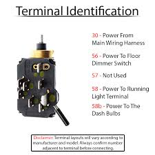 vw t5 headlight switch wiring diagram wiring diagram and