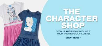 kids clothes clothing for children macy u0027s
