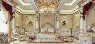 fantastic royal bedroom with additional home decor ideas with