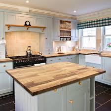 wide worktops cheap extra wide kitchen worktops
