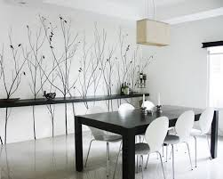 wall art for dining room contemporary wall art for dining room contemporary pantry versatile