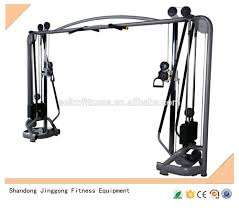 teenagers fitness equipment for gym equipment teenagers fitness