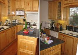 knotty pine kitchen cabinets knotty pine kitchen cabinets spaces traditional with clear finish