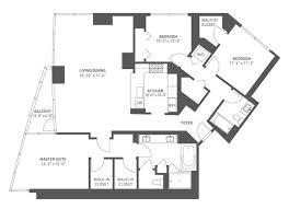 Floor Plans Chicago 68 Best Floor Plans Images On Pinterest Floor Plans