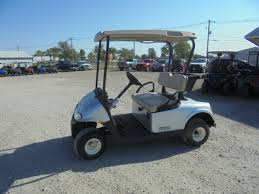 new cars little egypt golf cars