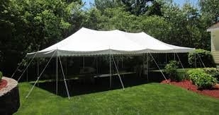 tent rental mn central rental cities