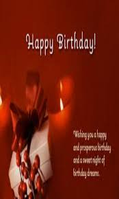 free birthday cards birthday frames birthday wallpaper apk