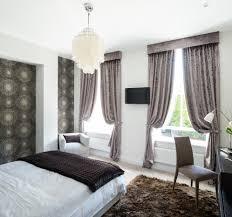 Bedroom Design Liverpool Huge Architects Liverpool News