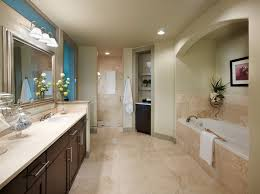 one bedroom apartments in md 8 best domain college park images on pinterest 2 bedroom