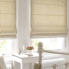 Roman Blinds Pics Made To Measure Roman Blinds Soeasy Blinds