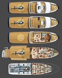 the bray ocean explorer superyacdeck plans jpg 1189 1500