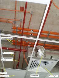 100 bright house wiring diagram main neutral open main open