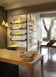 Interior Design Of Shop 46 Best Retail Design Images On Pinterest Retail Design