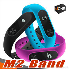 replacement silicone wrist bracelet images Silicone wearable mi band 2 replacement watch strap for xiaomi mi jpg