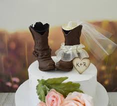 cowboy wedding cake toppers 50 inspirational cowboy wedding cakes pictures wedding concept