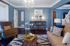 living room wall colors with dark wood floors centerfieldbar com