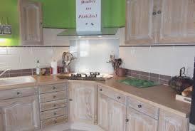 customiser une cuisine best of customiser une cuisine hostelo