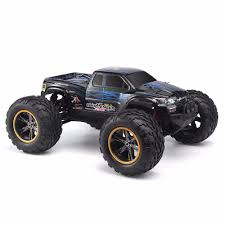 monster jam puff trucks online get cheap big bike toys aliexpress com alibaba group
