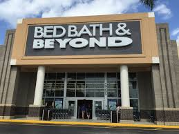 Online Coupon Bed Bath And Beyond Bed Bath And Beyond Coupons Printable Coupons In Store U0026 Coupon