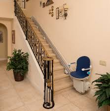 Chair Stairs Lift Covered By Medicare Simplicity Plus Stair Lift Stair Lifts Hoveround