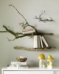 Twig Home Decor | twig home decor photolex net