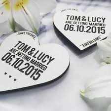 save the date wedding magnets save the date magnets uk