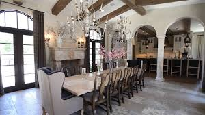 mission hills dining room set 22487 mission hills lane listed by betty cristiano youtube