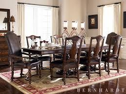 havertys dining room sets haverty dining room sets marceladick